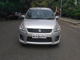 Maruti Ertiga VDI for sale