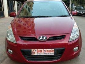 2009 Hyundai i10 for sale