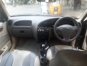 Used Ford Ikon 1.4 TDCi DuraTorq 2009 for sale