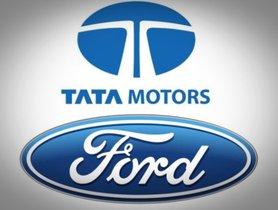 Tata Motors, Ford India Sales Drop In November 2018