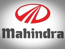 Mahindra & Mahindra Sales Increase By 16% To 45,101 Units Last Month