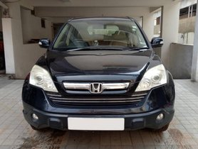 2007 Honda CR V for sale at low price