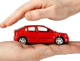 How To Buy The Right Insurance For Your Car?