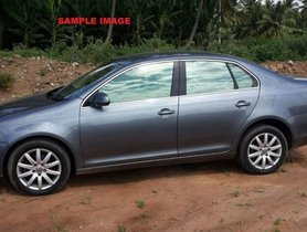 Volkswagen Jetta 2013-2015 2.0L TDI Highline 2010 for sale