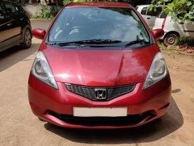 Honda Jazz 1.2 V i VTEC for sale