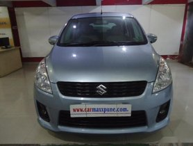 2015 Maruti Suzuki Ertiga for sale