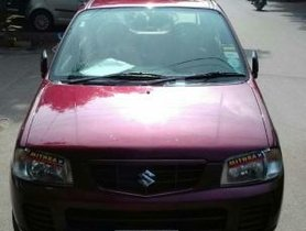 Maruti Alto LXI 2009 for sale