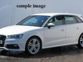 Audi A3 35 TDI Premium Plus 2014 for sale
