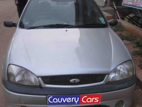 Good as new Ford Ikon 1.6 ZXI NXt for sale