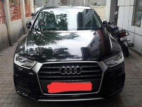 Used 2015 Audi TT for sale