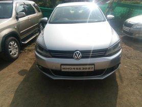 Volkswagen Jetta 2013 for sale