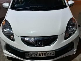 Honda Brio VX AT 2014 for sale at low price