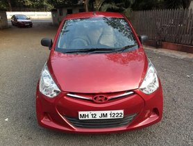 Used Hyundai Eon 2012 for sale at low price