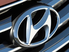 Four Hyundai Cars On Top 10 Best-selling Cars