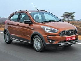 Top Powerful Hatchbacks In India Under 10 Lakh