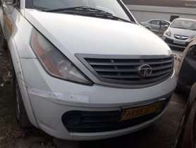 Used Tata Aria Pleasure 4x2 2014 for sale