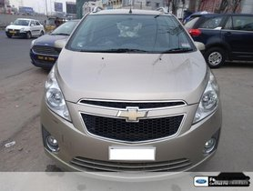 Used Chevrolet Beat 2011 for sale at low price