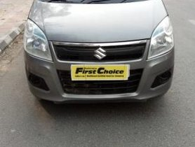 Maruti Wagon R LXI CNG 2016 for sale
