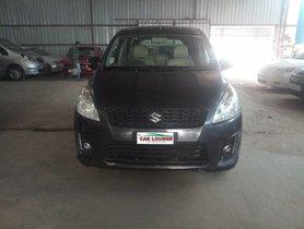 Used 2013 Maruti Ertiga VDI for sale
