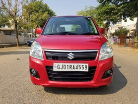 Used Maruti Suzuki Wagon R 2013 for sale at low price