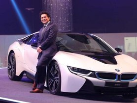 [Celebrity Cars] Indian's Famous Cricket Players and Their Luxury Car Collection