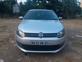 2014 Volkswagen Polo for sale at low price