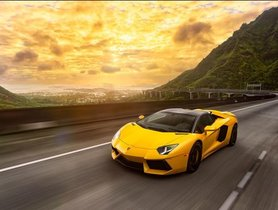 Top 10 Fast And Furious Supercars In India