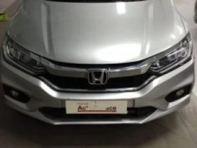 Honda City i-VTEC VX 2017 for sale