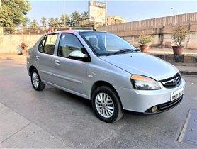 Tata Indigo eCS eVX 2013 for sale