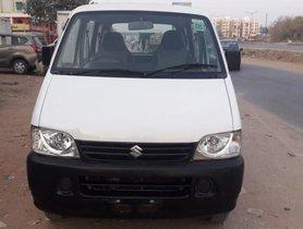 2015 Maruti Suzuki Eeco for sale at low price