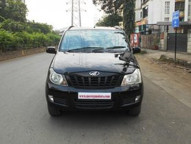 2013 Mahindra Quanto for sale