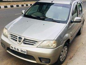 Mahindra Verito 1.5 D4 BSIV 2011 for sale