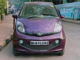 Used 2015 Tata Nano for sale
