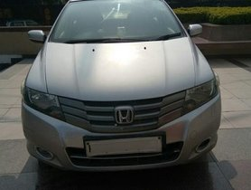 Used Honda City 2011 for sale at low price