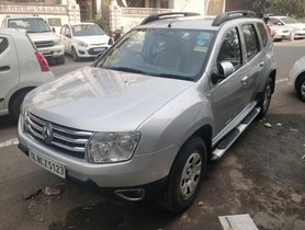 Used Renault Duster 2013 for sale at low price