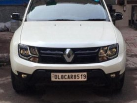 Renault Duster 2018 for sale
