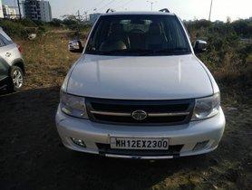 Used 2008 Tata Safari for sale