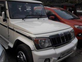 Mahindra Bolero ZLX BSIII 2013 for sale