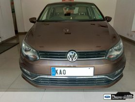 Used 2016 Volkswagen Ameo for sale