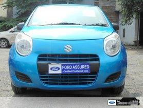 2011 Maruti Suzuki A Star for sale at low price