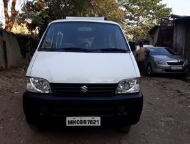 2011 Maruti Suzuki Eeco for sale at low price
