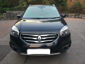 Used Hyundai Eon D Lite Plus 2013 by owner