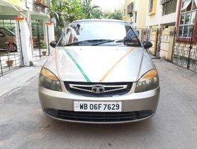 Tata Indigo LX 2011 for sale