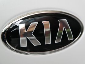 Kia Unveils Its Plans In India Before 2019 Debut