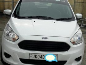 Used 2017 Ford Figo for sale