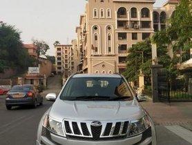 Mahindra XUV500 W6 1.99 mHawk 2013 for sale