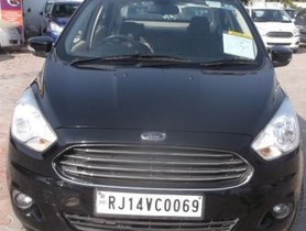Ford Aspire 2016 for sale
