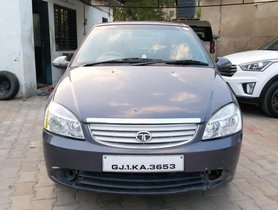 Tata Indigo GLX 2009 for sale