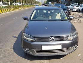 2014 Volkswagen Jetta for sale at low price