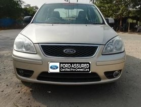 Good as new Ford Fiesta 2006 for sale